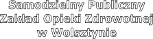 SP ZOZ Wolsztyn
