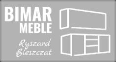 Bimar Meble