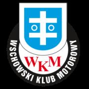 WKM Wschowa