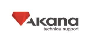 Akana