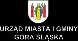 UMiG Góra Śląska