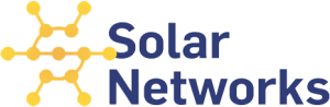 Solar Networks