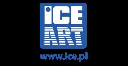 ICE ART Sp. z o.o.